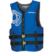Obrien Traditional CGA Wakeboard Vest