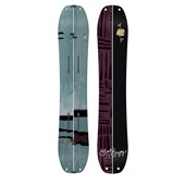 K2 Northern Lite Splitboard - Women's 2016