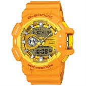 G-Shock GA 400 Watch