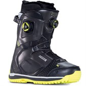 K2 Thraxis Snowboard Boots 2016