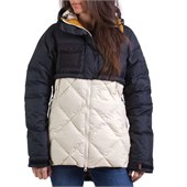 Holden Amie Down Jacket - Women's