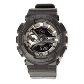 G-Shock GMAS-110 Flower Watch - Women's