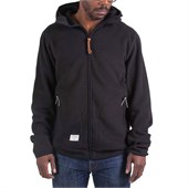 Holden Sherpa Zip Jacket