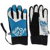 Picture Organic Family Gloves