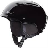 Smith Pivot Jr. Helmet - Kids'