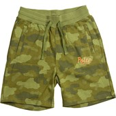 Poler Cozy Stuff Sweatshort