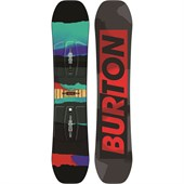 Burton Process Smalls Snowboard - Big Boys' 2016