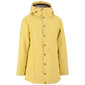 Airblaster Lady Puff Jacket - Women's