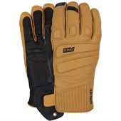 POW Vertex GORE-TEX® Gloves