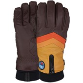 POW Lovers Gloves