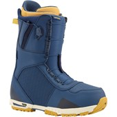 Burton Imperial Snowboard Boots 2016