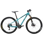 Yeti ARC Carbon Race Complete Mountain Bike - Used (Mint) 2014