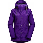 Volcom Bolt Jacket - Women's