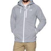 Under Armour ColdGear® Infrared Dobson Softershell Hoodie