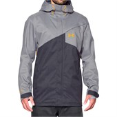 Under Armour ColdGear® Infrared Hillcrest Jacket