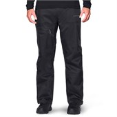 Under Armour ColdGear® Infrared Narrows Pants