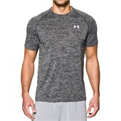 Under Armour Tech Short-Sleeve Tee