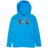 Under Armour Rival Hoodie - Boys'
