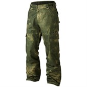 Oakley Cascade Biozone Insulated Pants