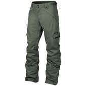 Oakley Skyline Biozone Pants