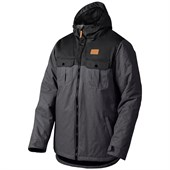 Oakley Cedar Ridge Biozone Jacket