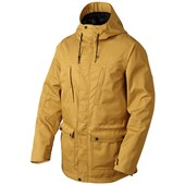 Oakley Deuces Wild Biozone Jacket