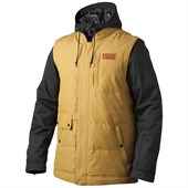 Oakley Lowball Biozone Down Jacket