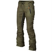 Oakley Promise Land Softshell Pants - Women's