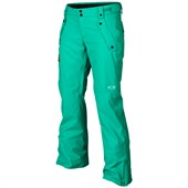 Oakley Trapper Biozone Pants - Women's