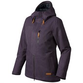 Oakley Hemlocks GORE-TEX® Biozone Jacket - Women's