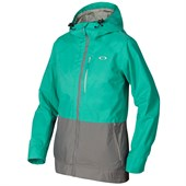 Oakley Huckleberry Biozone Jacket - Women's