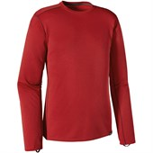 Patagonia Capilene Midweight Crew Top