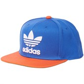 Adidas Originals Thrasher Chain Hat