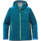 Patagonia Refugitive Jacket