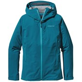 Patagonia Refugitive Jacket - Women's