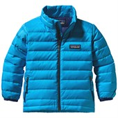 Patagonia Down Sweater - Toddlers'