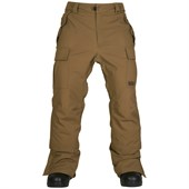 686 Authentic Infinity Cargo Pants