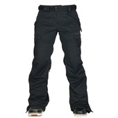 686 Authentic Smarty Cargo Pants - Women's