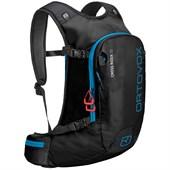 Backcountry Backpacks