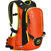 Ortovox Base 20 ABS Airbag Pack