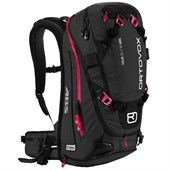 Ortovox Tour 30+7 ABS Airbag Pack - Women's