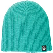 Neff Daily Beanie - Big Kids'