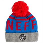 Neff Patch Beanie - Big Kids'