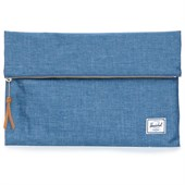 Herschel Supply Co. Carter Large Clutch - Women's