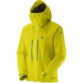 Salomon S-Lab X Alp Pro Jacket