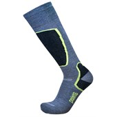 Point 6 Ski Pro Light Socks