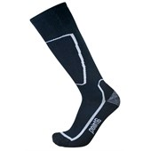 Point 6 Ski Light Socks