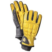Hestra Henrik Leather Pro Model Gloves