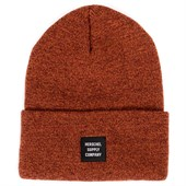 Herschel Supply Co. Abbott Beanie