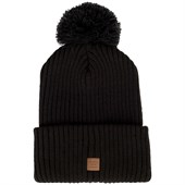 Herschel Supply Co. Alpine Beanie